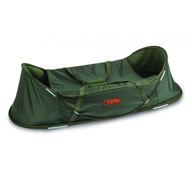 Carp Cradle Pop Up Easy Mat Abhakmatte 108cm x 50cm x 20cm 1,65kg NGT