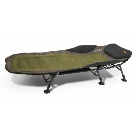 ANACONDA Freelancer LCR-6 Bed Chair (GM)