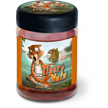 Tiger`s Nuts Dip 150ml