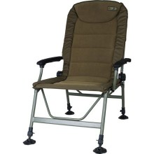 FOX R3 Khaki Chair Ltd edition