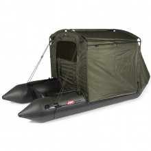 JRC DEFENDER BOAT SHELTER BOOT ZELT