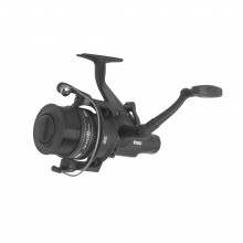 Mitchell Avocast Black Edition Reel 6500