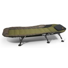 ANACONDA Freelancer TCR-6 Bed Chair (GM)