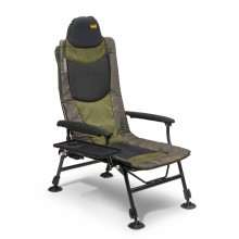 ANACONDA Freelancer Holy-S Chair
