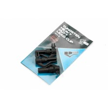 Nash Tungsten Heavy Duty Lead Clip