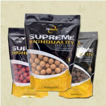 FBI Boilies Supreme 666 1 kg 20mm