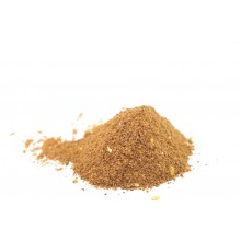 Nutrabaits Krill Carpet Feed1 kg