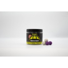 Nutrabaits Winter Berry Corkie Wafter 15mm
