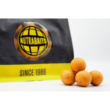 Nutrabaits Tecni-Spice1 kg 20mm