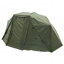 MAD BROLLY SYSTEM PLUS