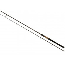 Rage Ultron 2 - Pike Spin 270cm/8`10 30-100g