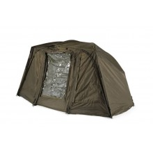 Chub OUTKAST 60IN BROLLY SYSTEM