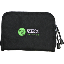 Zeck Spoon Wallet