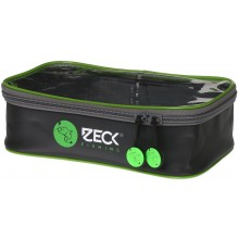 Zeck Window Bag Pro L