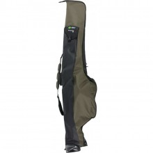 Zeck 2+1 Rod Bag 330