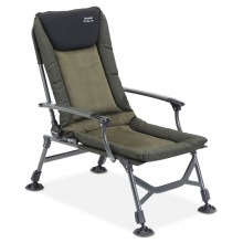 ANACONDA Rock Hopper Chair